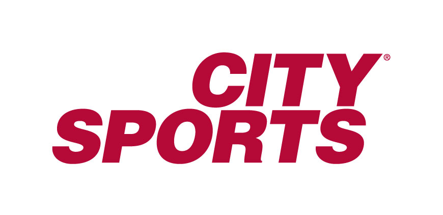 City Sports Classic Logo RED.jpg
