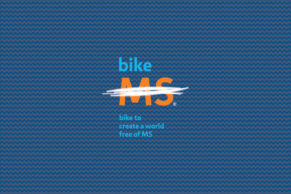 Bike 2016 android phone wallpaper