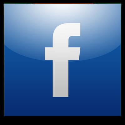 f логотип: