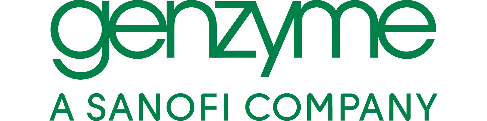 2014 genzyme