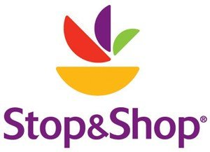 Stop and Shop logo